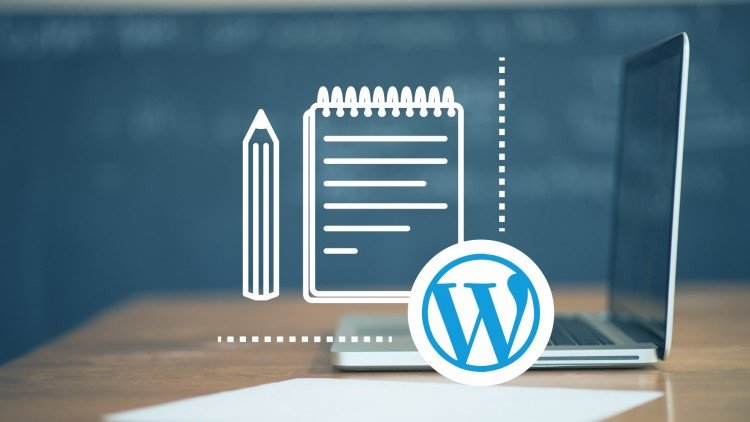 plataforma wordpress para loja virtual
